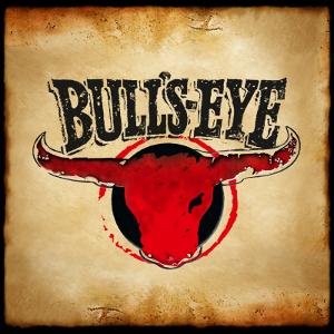 BullsEye_Logo