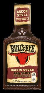 bulls-eye-bbq-sauce-bacon-geschmack